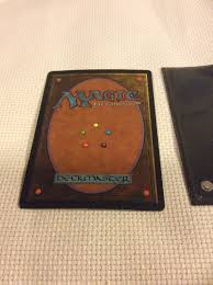 Mtg Tron Deck Tapped Out the queen u0027s egg commander edh mtg deck