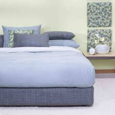 Great King Bed Box Spring with King Size Bed Mattress And Box