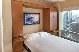 Murphy Beds Tampa by Murphy Beds Chicago Homesfeed
