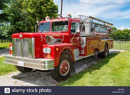Fire Engine Ladder Stock Photos Fire Engine Ladder Stock Images Mcintosh Poris Associates Fenton Fire Traing At Pizza Hut Youtube Command Apparatus Used Trucks New Deliveries Deep South Engine Ladder Stock Photos Images Truck Station Usa Pin By Bob Ireland On Pittsburgh Pinterest Trucks Brush Fenton Fire Dept Rescue Pictures Product Center For Equipment Magazine St Louis Department Ladder Truck Dtown Missouri