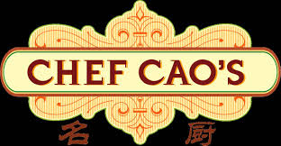 Chef Cao's[3]-College Station-TX-77845 - Menu - Asian, Chinese ... New Commercial Trucks Find The Best Ford Truck Pickup Chassis The Gearbest May Smart Phone And Tablets Flash Sale With Free Coupon Promo Codes Coupons Shipping Discounts Restaurant Row Printable List Santa Clarita Restaurants Hometown Amazoncom Goodrx Prescription Drug Prices Coupons Pill Heavy D Responds To Situation Offers Fix Modify Joses Sales Vert Active Ride Shop Gillette Mach3 Mens Razor Blade Refills 15 Count St George News Southern Utahs Premier Local Home Thomas Carnival