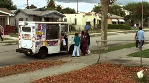 Don't Be A Menace Ice Cream Truck Jacking - YouTube Leo The Truck Ice Cream Truck Cartoon For Kids Youtube The Cutthroat Business Of Being An Ice Cream Man Sabotage Times All Week 4 Challenges Guide Search Between A Bench Mister Softee Song Suburban Ghetto Van Chimes Jay Walking Dancing Hit By Trap Remix Djwolume Playing Happy Wander Custom Lego Review Fortnite Locations