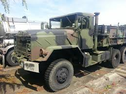 THE MILITARY HISTORICAL ASSOCIATION. 1967 Kaiser Jeep 5 Ton Military Dump Truck Warwheelsnetm54a1a2c Gun Index Army Surplus Vehicles Army Trucks Military Truck Parts Largest M109a3 25ton 66 Shop Van Marks Tech Journal M929a1 6x6 Am General Youtube Ton For Sale Or Trade Trucks Gone Wild Basic Model Us Custom Crew Cab M923 A2 M939 M998 M35a2 Humvee Cariboo Usa Soldiers Ride In The Cargo Area Of A M939a2 6 X Used Sale Latest Bobbed