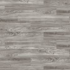 Wood Floor Texture Seamless Grey