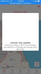 Doordash Reddit Chicago & Spothero Promo Code For Existing Users ... Sfr Coupon Code Quantative Research Deals With Numbers Spothero Reviews And Pricing 2019 Go North East Promo Lifeproof Case Doordash Reddit Chicago Spothero Promo Code For Existing Users New Directions 6 Slice Toasters Blue Man Group Boston Discount Ga Firing Line November Referral Program Park N Go Charlotte Light Bulbs Home Depot Coupons Tk Tripps Monthly Parking Dcoration De Maison Ides Mgm Hotel Uber Canada Edmton