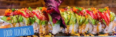 list of international cuisines international cuisine