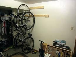 Ceiling Mount Bike Lift Walmart by Full Size Of Hanger For Garage Bike Wall Mount Vertical Hanging