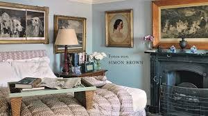 romantische interieurs echt englisch planungswelten