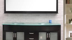 Mosaic Bathroom Mirror Diy by Mirror Bathroom Ideas Awesome Cottage Bathroom Mirror Vanity And