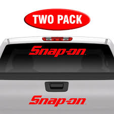 SNAP ON LOGOS - 2 PACKS - Vinyl Decal Sticker - Truck, Tool Box ... Mac Tool Box Bay Area Auto Scene Snap On Trucks Helmack Eeering Ltd Krlp1022 Red Tuv Pit Box Wagon We Ship Rape Vans Ar15com Tools Car Extras For Sale In Ireland Donedealie Metalworking Hacks Add Functionality To Snapon Chest Hackaday Lets See Your Toolbox Archive Page 52 The Garage Journal Board Snaponbox Photos Visiteiffelcom Snapon Item Bw9983 Sold August 17 Vehicles And Shaun Mcarthur Authorised Tools Franchisee Wakefield Extreme Green