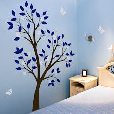 Wall Decor Stickers Target by Butterfly Wall Decals Target U2014 Home Design Blog Fantastic