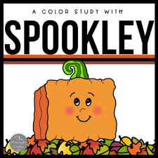 Spookley The Square Pumpkin Writing Activities by Spookley The Square Pumpkin Color Activities And Book Tpt