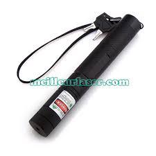acheter laser vert 10000mw 303 meilleur prix