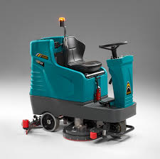 Riding Floor Scrubber Training by E65 E75 And E83 Ride On Floor Scrubber Dryer U2013 Eureka
