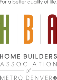 Capco Tile And Stone Boulder by Home Builders Association Of Denver Denver Hba Members To Be