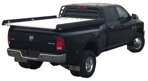 100 Atv Truck TRUCKBOSS 7 SLEDATV Deck