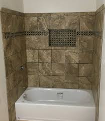 Remarkable Bath Tub Tile Images And Bathtub Best Splendid Cleaner ... Bathroom Good Looking Brown Tiled Bath Surround For Small Stunning Tub Tile Remodel Modern Pictures Bathtub Amazing Shower Ideas Design Designs Stunni The Part 1 How To Tile 60 Tub Surround Walls Preparation Where To And Subway Tile Design Remarkable Wall Floor Tiles Best Monumental Beveled Backsplash Navy Blue Argusmcom Paint Colors Frameless Doors Stall Replacing Of Jacuzzi Lowes To Her