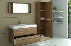 Simple Bathroom Designs In Sri Lanka by Bathroom Door Designs In Sri Lanka Astounding Damro Home Design