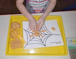 Pumpkin Patch Daycare Fees by Daycare Spaces And Ideas Daycare Spaces And Ideas