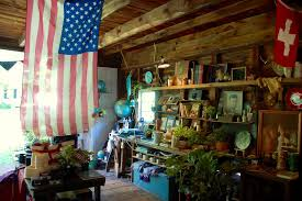 hort and pott handsome handmade goods plants and antiques in oak