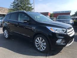 2018 Ford Escape Titanium Quogue NY | Riverhead Southampton ... 2017 Ford Escape Leo Johns Car Truck Sales 2018 Ford Exterior Concept Of Lease Ford Xlt Wise Auto Center Inc Used Honduras 2010 4 Cilindros 2013 First Drive Trend 4wd 4dr Se Spadoni Amp New Titanium Nav Sync Connect For Sale In For Updates Leo Johns Car And Truck Small Vs Suv Fresh Square F Honda Sel Buda Tx Austin Tx City