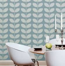 decorative stencils for walls 88 best wall stencils images on wall stenciling