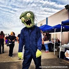 Halloween Club La Mirada Ca by Black Friday Horror Horror Memes Pinterest Horror And Memes