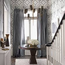 classic entrance halls 10 best ideal home