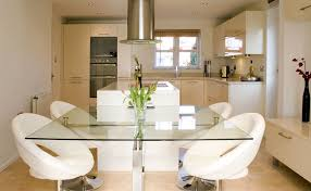 Whats Your Dream Kitchen