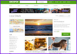 5 Budget Truck Coupon Fresh Peapod Coupons Promo Codes & Deals 2018 ... How Much Money Should I Save Before Moving Out Budget Car Rental Discount Codes Coupons For 90 Off Fiverr Promo Jan 2019 Home Pittsburgh Intertional Airport Does A Food Truck Cost Open For Business Ute Hire In Brisbane Bayside Betta To Get Better Deal On With Simple Trick Spd Employee Discounts Search The Best Deals Rentals Ama Travel Truck Rental Dc 2018 5 Coupon Fresh Peapod Elegant 25 At Code Info