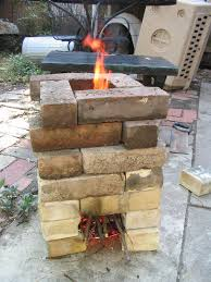 12 Rocket Stove Plans To Cook Food Or Heat Small Spaces | The Self ... Diy Guide Create Your Own Rocket Stove Survive Our Collapse Build Earthen Oven With Rocket Stove Heating Owl Works The Scribblings Of Mt Bass Rocket Science Wok Cooking The Stove Outdoors Pinterest Now With Free Shipping Across South Africa Includes Durable Carry Offgrid Cooking Mom A Prep Water Heater 2010 Video Filename To Heat Waterjpg Description Mass Heater Google Search Mass Heaters Broadminded Survival Concept 1 How Brick For Fire Roasting Tomatoes