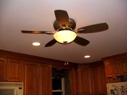 Kitchen Ceiling Fans With Lights Canada by Accessories Captivating Hugger Ceiling Fan Brushed Nickel White
