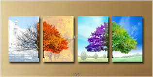 Home Decor Tree Wall Painting Diy Teen Room Pottery Barn Kids Kitchen Rooms For