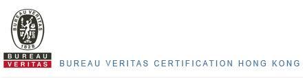 bureau verita bureau veritas certification hong kong