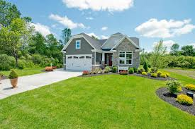New Homes for sale at Forest Ridge Preserve in Aurora OH within
