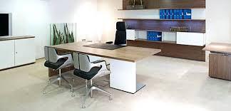 achat bureau achat bureau design achat mobilier bureau achat bureau design