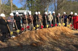 Love's Travel Stop Breaks Ground At $15M Site In Reidsville | News ... Loves Travel Stop In Napavine Scj Alliance Stops Completes Acquisition Of Speedco From Truck Medias On Instagram Picgra Denton Texas Image This Morning I Showered At A Girl Meets Road 5 Dales Paving Gas Stations 3211 Newberry Rd North Platte Ne To Open This Week Low Moor Fuelhauling Fleet Awards Drivers With 34 Million Safety New Oregon Site Have 72 Parking Spaces Transport 1 Swift Truck Driver Back Into Trailer At Loves Stop Vlog Youtube