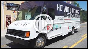 100 Food Service Trucks For Sale His Love Street Nevada Truck Built By Prestige