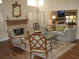 Living RoomRetro Room Furniture Ideas And Curtains Awesome Retro Style