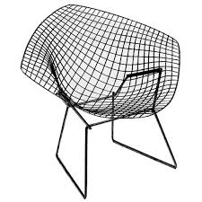 Bertoia Diamond Outdoor Armchair | Knoll Chairs Slipper Chair Black And White Images Lounge Small Arm Cartoon Cliparts Free Download Clip Art 3d White Armchair Cgtrader Banjooli Black And Moroso Flooring Nuloom Rugs On Dark Pergo With Beige Modern Accent Chairs For Your Living Room Wide Selection Eker Armchair Ikea Damask Lifestylebargain Pong Isunda Gray Living Room Chaises Leather Arhaus Vintage Fniture Set Throne Stock Vector 251708365 Home Decators Collection Zoey Script Polyester