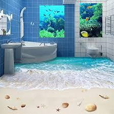 lmopop kundenspezifische strand meer wasser foto boden