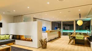 24v led spots exzellentes licht maximale energieeffizienz