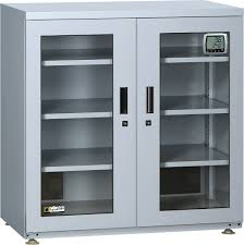 Desiccator Cabinet For Camera by Eureka Dry Tech Sdc 501 Fast Super Dryer Dry Cabinet