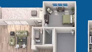 Meritage Homes Floor Plans Austin by The Charleston Floor Plan The Florenza Community In Phoenix