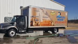 FAQs - Brown Box Movers | Mover Denton, TX Midlake Live In Denton Tx Trailer Youtube 2014 Ram 1500 Sport 1c6rr6mt3es339908 Truck Wash Tx Vehicle Wrap Installer Truxx Outfitters Peterbilt Gm Expects Further Growth Truck Market For 2018 James Wood Buick Gmc Is Your Dealer 2016 Cadillac Escalade Wikipedia Prime From Scratch Prime_scratch Twitter The Flat Earth Guy Has A New Message