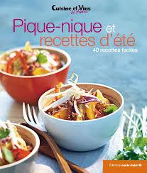 livre de cuisine di ique 31 best pique nique images on cooker recipes drinks and