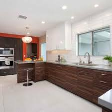 midcentury modern kitchen photos hgtv
