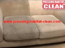 astuce pour nettoyer canapé en tissu nettoyage canapé nettoyage fauteuil nettoyage chaise nettoyage