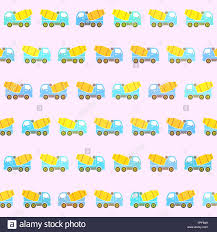 Cement Mixer Toy Truck Pattern On A Light Pink Background. Graphic ... Barbie Camping Fun Doll Pink Truck And Sea Kayak Adventure Playset Rare 1988 Super Wheels With Black Yellow White Pin Striping 18 Wheeler Carrying A Tiny Pink Toy Dump Truck Aww Wooden Roses Flowers In The Back On Backgrou Free Pictures Download Clip Art Liberty Imports Princess Castle Beach Set Toy For Girls Trucks And Tractors Massagenow Sweet Heart Paris Tl018 Little Design Ride On Car Vintage Lanard Mean Machine Monster 1984 80s Boxed Beados S7 Shopkins Ice Cream Multicolor 44 X 105 5 10787 Diy Plans By Ana Handmade Ashley