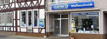 euronics waffenschmidt 5 fotos alheim heinebach